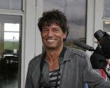Björn Engelmann