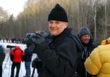 Lars Davner