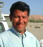 Sherif Baha El Din
