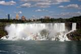 niagara_falls_new_york