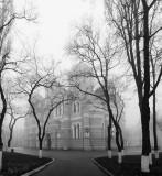 Vladimir's Cathedral.jpg