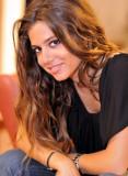Lebanon 2_037.jpg