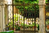Garden_gate.jpg
