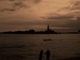 See you soon, beautiful Venice...