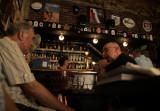 The Ollie´s last pub #7