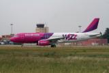 WVL_A320-232_3562_LZWZB