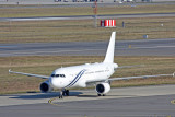 A320-200_2165_HZHY7_Nationa-private-Air-Transport