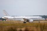 A320-214_3164_FWBGV
