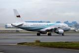 A320-214CJ_3723__554_RAF-Oman