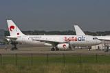 A320-233_0558_FHBAE_LBV