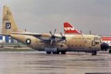 C130E_Pakistan.jpg