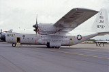 C130F_USA.jpg