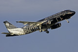 ANZ_A320-232_4553_FWWDF