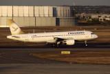 FHY_A320-214_4207_TCFBH