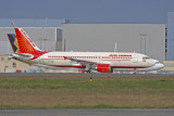 IAC_A320-214_4236_VTEDE