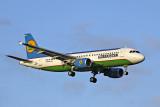 UZB_A320-214_4417_FWWBM_UZB