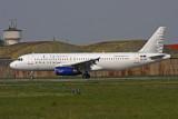 WHT_A320-232_2204_CSTQK