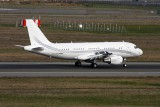 A319-115CJ_3826_GNOAH_acropolis-aviation
