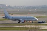 A319-115CJ_3994_FWKJO_TMT-Aviation