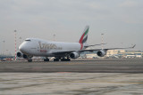 B747-47UF_N408MC_UAE
