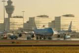 B747-406M_KLM_901