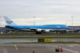 B747-406M_PHBFC_KLM