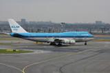 B747-406M_PHBFH_KLM