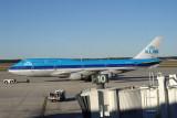 B747-406M_PHBFW_KLM