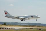 B747-446_JA8074_JAL