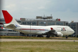 B747-446_JA8906_JAL