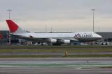 B747-446FSCD_JA401J_JAL