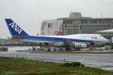 B747-481_JA8098_ANA