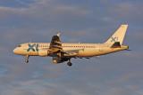 XLF_A320-211_YLLCE
