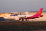IWD_A320-214_ECEKN