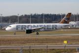 FTT_A320-214