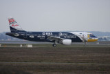 AXM_A320-216_Nico