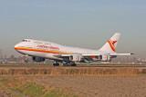 B747-300