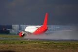 A320-214_3422_DABDT_BER