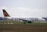 A320-214_3431_FWWDT_FTT