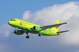 SBI_A320-214_3447_FWWIT