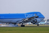 B747-406FER_PHCKB_KLM