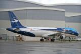 TAME_A320-233