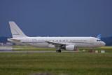 A320-214_0764_VPBXS_NAS