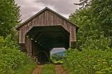 Stowe, Vermont        (Jul 2009)