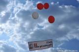 manifestazione per la Libertà di stampa. Roma 3 ottobre 09
