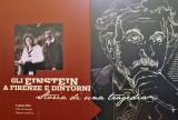 Mostra gli Einstein a Firenze e dintorni