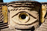 Il Terzo Occhio di Tomaso Buzzi 2