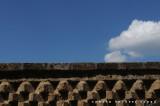 La Buzziana e le sue nuvole curiose