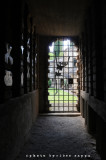 interno della prigione