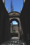 La Buzziana: il cammino verso il Tempio di Apollo